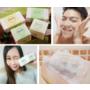 [合作|保養] 好清新好草本好植萃油性肌乾性肌人都OK!savon拾夢手工皂♥