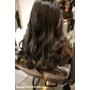 [ 髮 ] 【蔓森髮妝沙龍】★完美髮型一手打造★精準溝通+專業眼光加分妳的新形象