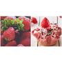 少女心無畏寒流!COLD STONE買一送一【草莓果粒+寒天球】2/10起!