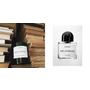 文青都想收的香味!香氛品牌BYREDO再推「懷舊書香淡香精」