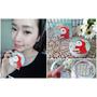 《彩妝》Miss Hana 花娜小姐 X CHOO CHOO CAT 淨潤無瑕金屬氣墊粉餅♥萌萌的呈現最美好的自己