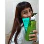 韓國人氣髮品- Kerasys 可瑞絲。全新UP UP 滋養修護 保養頭皮