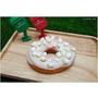 『台中。西區』阿丸甜甜圈║期間限定!創新甜甜圈出沒在廣三Sogo15樓,喬巴的點心、海賊王、黑糖奶蓋、角頭老大、暗黑,神祕登場~(文末附上出沒點)