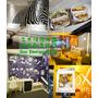 【台中】一中住宿 博客創意旅店 Box Design Hotel 主題房 背包床位 台中設計旅館推薦 近台中火車站