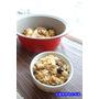 瑞士百年品牌MONCROSS法拉利紅鈦石三鍋七件組.麻油雞食譜 麻油油飯做法 乾煎雞腿排超簡單 韓式辣炒春雞