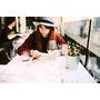香港澳門的一日生活圈 / 14# 百年古蹟和昌大押的The Pawn英國菜見學