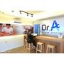 【台南iPhone維修】Dr.A 快速維修中心:專業iPhone維修、MacBook維修,提供4個月保固,直營連鎖更有保障。