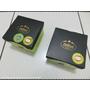 【納布魯斯Nablus】頂級手工皂-初榨橄欖油&奇蹟死海泥~以初榨橄欖油為基底呵護肌膚 手工精製熟成使用輕鬆無負擔