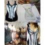 【美體】ks凱恩絲蠶絲調整型訂製塑身衣 ●超舒適天然蠶絲,調整體態自然瘦一點都不困難●