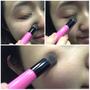 [專業遮瑕刷]Beautymaker美肌修修無痕專業遮瑕刷 使用體驗文