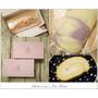 美食。甜點│ 櫻和堂 手作生乳捲 宅配蛋糕 牛奶糖原味/藍莓薰衣草 新鮮現做 (櫻和堂手作生乳捲多口味選擇) ❤跟著Livia享受人生❤