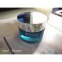 *試用文*30+專屬的輕爽補水。碧兒泉輕油水感保濕霜