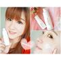 【保養】AVIVA完美修護精華乳♥結合精華液與乳液,修護舒緩各種肌膚問題
