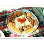 【宅配美食到我家】《RivaGreen山林水草》吃鳳梨酵素長大的朝貢雞、朝貢豬,無汙染的美味食材,吃的安心理得,飽足家人的胃