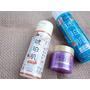 【保養】日本yamano 琥珀肌 潤澤晚安霜❤逆時光淨透化妝水/琥珀肌保濕乳液