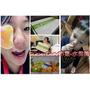 【宅配】SuperBuy市集-自由配水果箱,宅在家也能吃到新鮮又美味的季節水果!