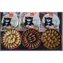 ♡♡年節禮盒推薦:鴻鼎菓子Formosa cookies ♡♡