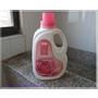 ♡♡奇檬子X那對夫妻法國薔薇頂級香水洗衣精:淡雅好洗淨♡♡