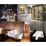 ▌首爾住宿推薦 ▌ 明洞多瑪飯店 Doma Hotel Myeongdong ❤ 忠武路站 ❤