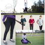 funsgirl芳子時尚▋超彈力~百搭好穿顯瘦的人魚褲(第一代絲緞激瘦版MIT、第三代絲滑顯瘦開扣款、第四代耐米款