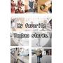 【購物】 ♪2016年的淘寶購物分享♥私藏店家清單分享