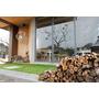 咖啡x拉麵館 | 享受無限大的午後美好。新竹 湖口北湖 尋路café