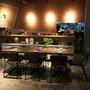 餐館   台灣血統的法式餐酒館-樂福利 lovely casual dining room