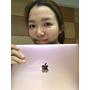 3C入荷。筆電 | 我和我的小粉紅MacBook 12'