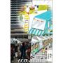 2016.12.11不容錯過晨間市集_太陽朝市(東京太陽のマルシ農夫市集)