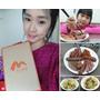 《食》伴手禮推薦♥永山食品-永山香腸♥不油膩的手工香腸!