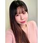 [保養] 韓國必買 THE FACE SHOP 韓方蘂花譚 珍貴卻不貴的青春秘方