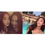 「水晶喜歡亮度低唇色」韓星潔西卡幫妹妹Krystal挑中這支唇
