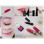 開箱。小資女必buy。來自義大利的平價彩妝。KIKO MILANO 眼唇彩妝分享