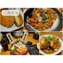 ★食★桃園→【八條壽司】好吃美味的日式料理❤藝文特區附近