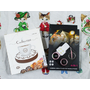 《購物》86小舖♥居家生活♥四合一手機高清補光鏡頭組&甜甜圈USB保溫碟/COOKIES 保溫碟