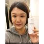 MIT保養品:Neasy三重玻尿酸/角鯊烷保養/日本原料/保濕化妝水/ 植物性角鯊烷精華油/ 四重保濕玻尿酸複合精華液