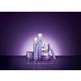 【AQUASKIN】水養肌保濕系列新品上市