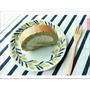 【宅配美食到我家】櫻和堂│手作生乳捲│超美味的宅配蛋糕│抹茶黑糖心+花樣草莓,來場夢幻下午茶約會!