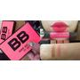 BOBBI BROWN變了!「大寫BB、螢光粉盒、管狀唇釉」超時髦全新聯名開箱