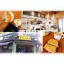 鳳山早餐早午餐推薦♥ 凱俐小廚房。平價簡單美味的溫馨感!