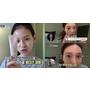 用茶葉洗臉!瘦臉靠繃帶!PowderRoom公開4位韓女星私下彩妝保養技法