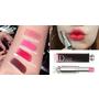 這些色號先抄下!Dior全新【漆光唇釉】飽和、色美、質地佳,唇彩控準備搶貨!