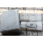 St.Malo 聖馬羅國際冷榨酪梨油和冷榨芥花菜籽油綜合禮盒來幫忙上菜了~~