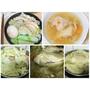 【食譜】白菜雞湯。電鍋料理輕鬆做~料理簡單做,人人都是小廚娘/冷冷的天氣來碗暖胃的雞湯吧!