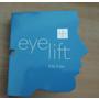 【清潔保養】FACE Inc Eye Lift費絲依鑽石眼眸精華