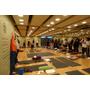 Pure Yoga 60+長青瑜珈,讓長青族輕鬆保養好自己,感受逆齡、活力的精采生活