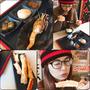 【購購道GoGoDo】北海道美食專賣,品質、服務、信用,空運產地直送