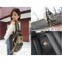【包包】可能全台灣只有我有這個包 ASH Zuma Embroidered Backpack ♫ from SHOPBOP