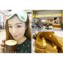 【馬來西亞美食】OLD TOWN WHITE COFFEE  KLIA2過境好去處 ♫