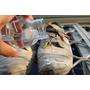 【家居生活】Y.A.S奈米防潑水抗污噴霧-鞋包防水抗污救星.美鞋神器